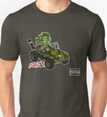 MaRioZ T-Shirt