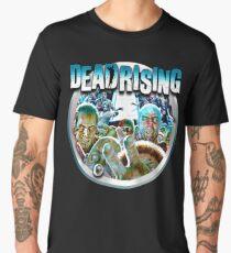 Dead Rising Men's Premium T-Shirt
