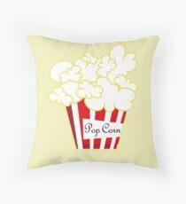 Pop Corn Cojín de suelo