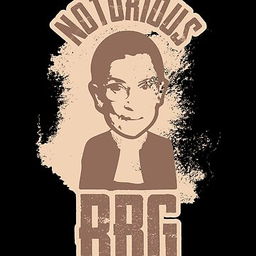 Rbg Shirt - Rbg Pin - Rbg Shirt - Notorious Rbg - Notorious Rbg Shirt - Notorious Big Tshirt - The Notorious Rbg - Rbg Coffee Mug - Suprem by UltimatePeter