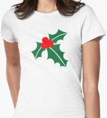 Holly christmas T-Shirt