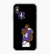 Minnesota Miracle iPhone Case