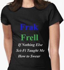 Frakkin' Frell!  T-Shirt