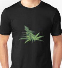 Cannabeauty T-Shirt
