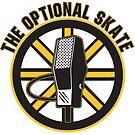 The Optional Skate by daysofyorr