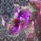 Good Night Rhino by Lynnette Shelley