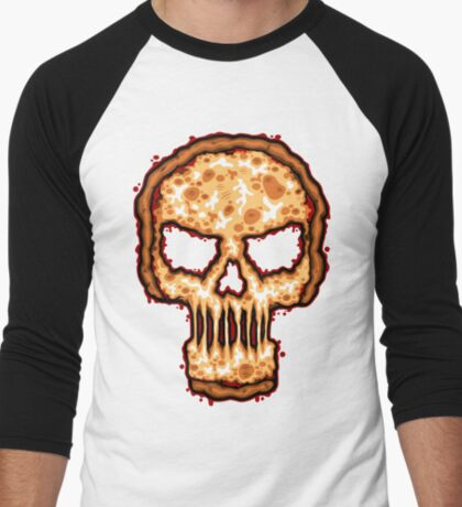 What do you want on your Tombstone? T-Shirt