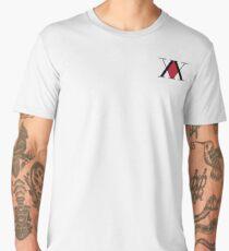 Hunter x Hunter Men's Premium T-Shirt