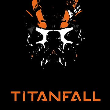 Titanfall by YoungZer0