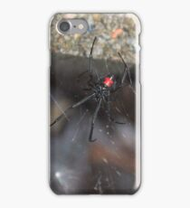 Worst Part of the outdoors iPhone Case/Skin
