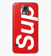 Supreme Case/Skin for Samsung Galaxy