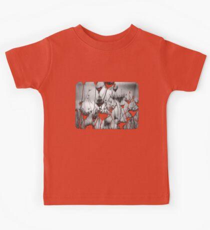 The Last Kids Clothes