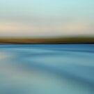 Horizon Three by Mandy Collins
