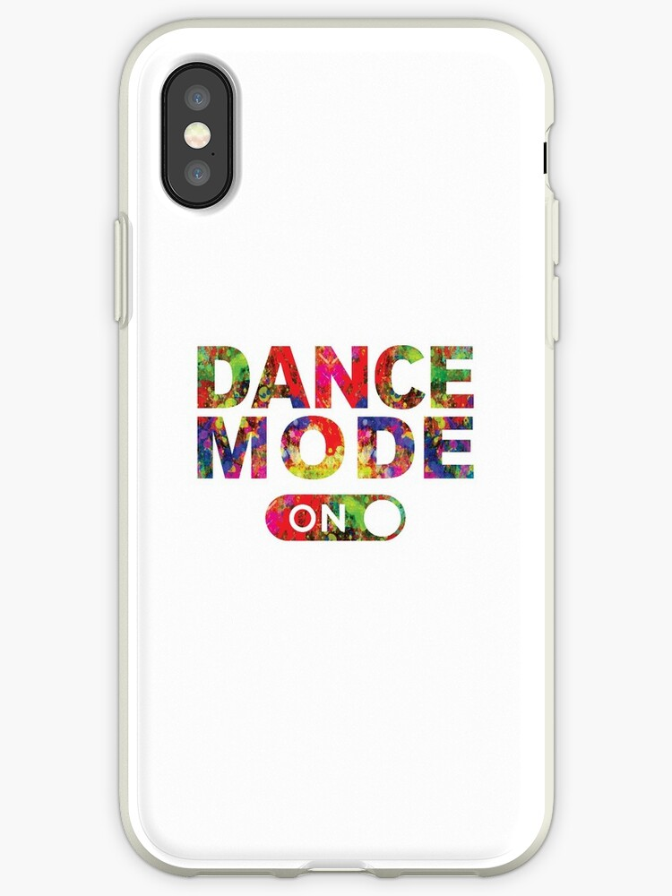 mode iphone xs case