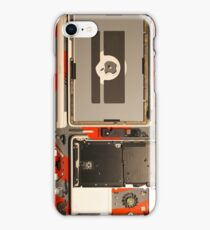 Mac Book Pro Apple iPhone Case/Skin