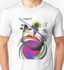 magestic T-Shirt