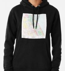 USGS TOPO Map Florida FL New Smyrna Beach 347653 1956 24000 Hoodie