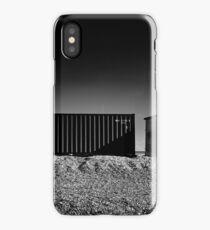 St Osyth iPhone Case/Skin