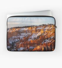 Bryce Canyon Laptop Sleeve