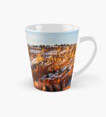 Bryce Canyon Tall Mug