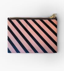 Lines Out Studio Pouch