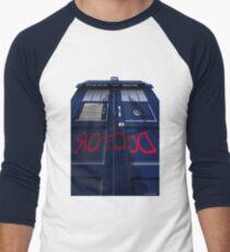 ROTCOD, ROTCOD, ROTCOD!!!  T-Shirt