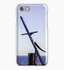 SCULPTURES BY THE SEA BONDI BEACH #6 iPhone Case/Skin