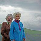 Sisters by philwells