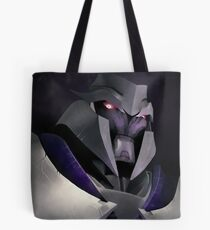 the evil ones Tote Bag