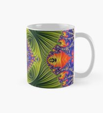D1G1TAL-M00DZ ~ GALLIMAUFRY ~ Ardistan by tasmanianartist for Karl May Friends Mug