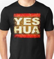 RUN TO YESHUA vintage T-Shirt