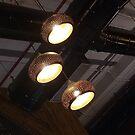 Ceiling Lamp by Mahesh Kumar