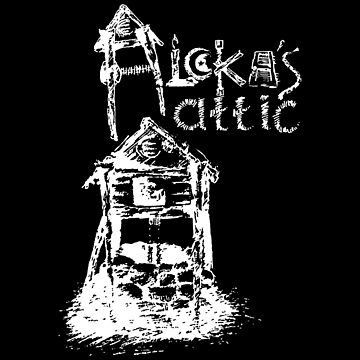 Aleka's Attic - River Phoenix by LaTerruer