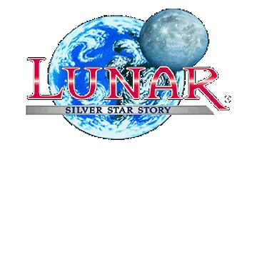 Lunar Silver Star by tibsybits