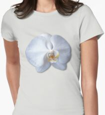 Orchid Blossom T-Shirt