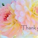 Thank You by BC Family