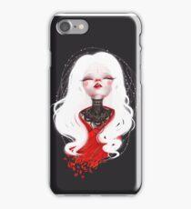 The Initiation iPhone Case/Skin