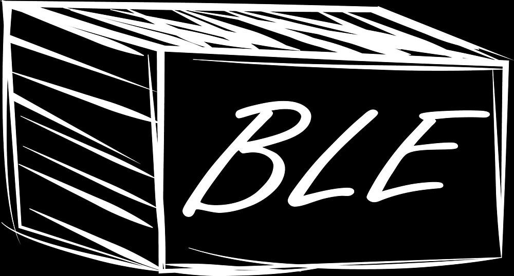 Linha BLE by fahholiver