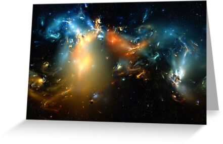 1032_explosion-sky- by mdfka