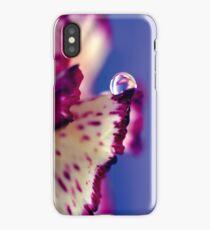 Colour Of Life XXXII [iPad case / Phone case / Laptop Sleeve / Print / Clothing / Decor] iPhone Case