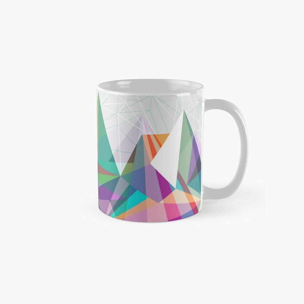 Colorflash 7 Mug