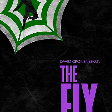The Fly by cbdata