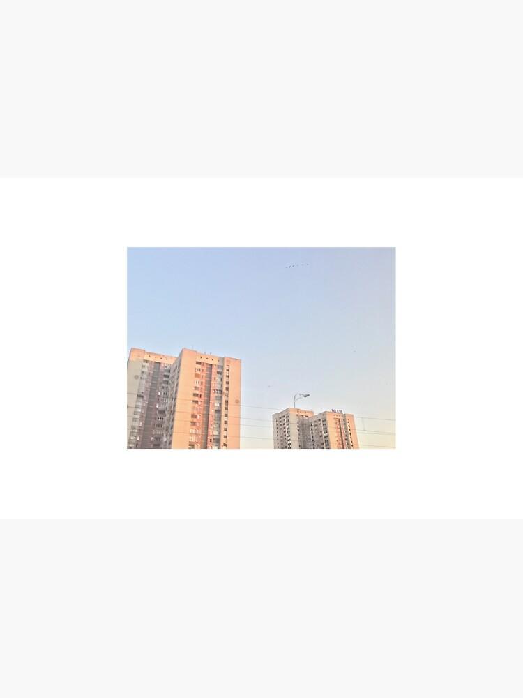 Edificios de zalaflo