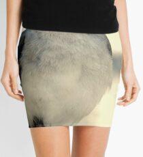 The Mockingbird Mini Skirt