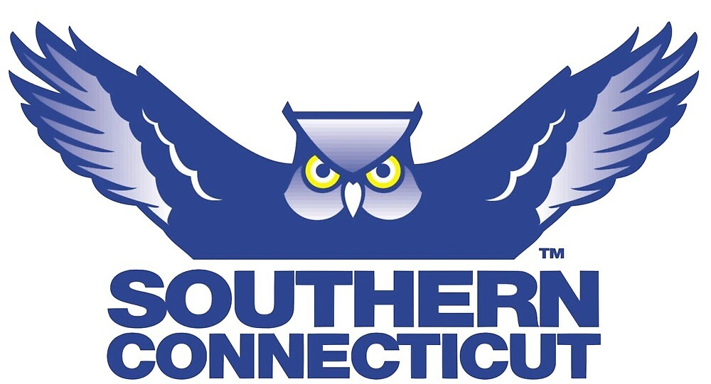 Southern Connecticut State University by cookieraiders10