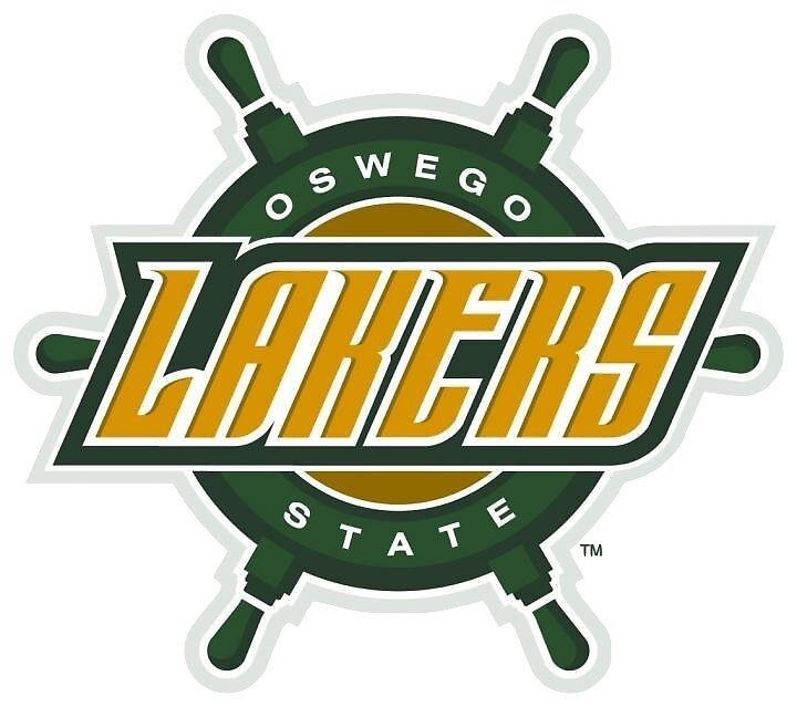 SUNY Oswego by cookieraiders10