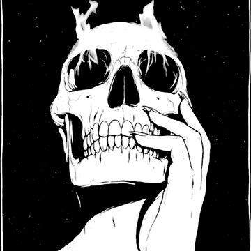 Bones - CharacterSelect(ВыборПерсонажа) by Drehverworter59