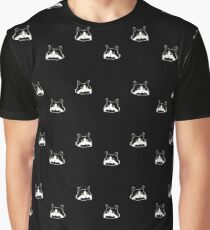 Little Charlie Onions Graphic T-Shirt