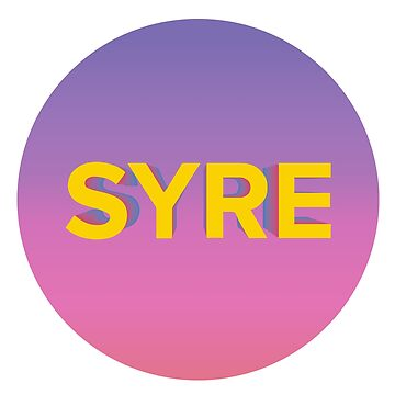 Jaden Smith - Syre  by KH-Designs