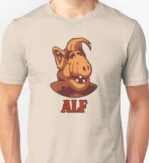 ALF - TV SERIES Unisex T-Shirt